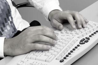 asigurari social media